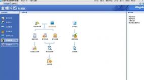 管家婆和金蝶软件主要有什么区别?
